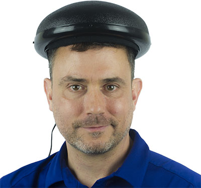 90 laser hair growth helmet